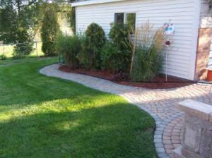 Landscape Design Canton MI - M&D Lawn & Landscape - Screen_Shot_2017-05-31_at_12