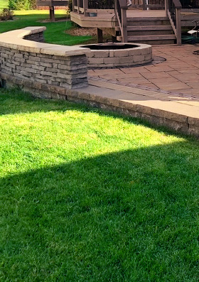 Landscaping Contractors in Livonia MI | M & D Lawn & Landscape - Reliable-Lawn-Care-Services